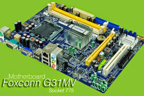 download driver motherboard amptron g31sv